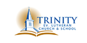 Trinity ELS School